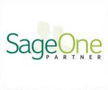 Sageone